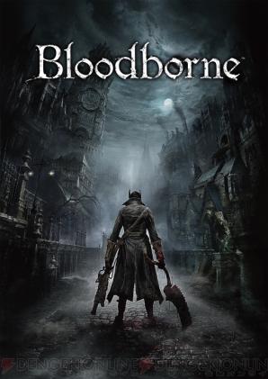 bloodborne_001_cs1w1_298x
