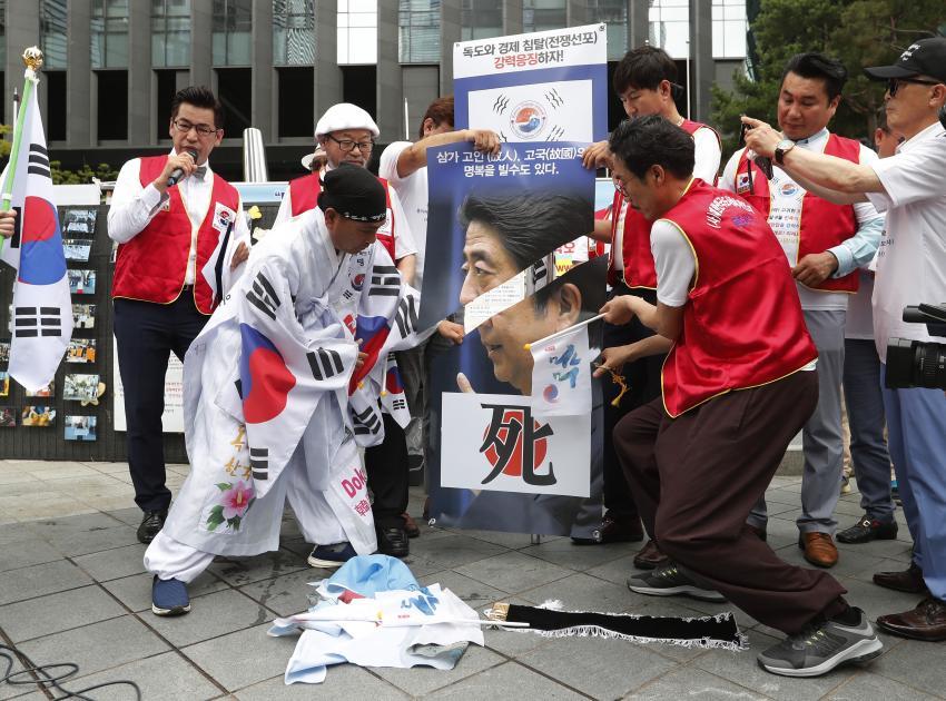 日本人はネトウヨ!〜アベガーパヨクの代わりに発狂するスレ〜 ->画像>8枚