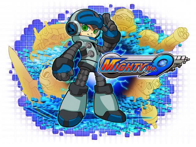 01MIGHTY_-mainart0826_fix_0