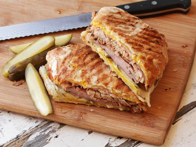 20160623-cubano-roast-pork-sandwich-recipe-19-1500x1125