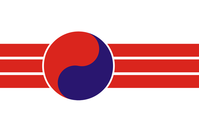 1280px-Flag_of_the_People's_Committee_of_Korea.svg