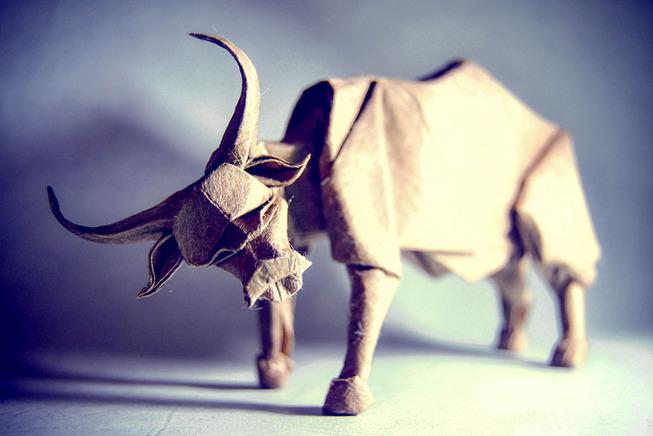 origami-gonzalo-garcia-calvo-25-57fb55cb9d954__880
