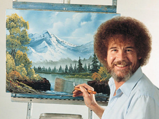 bob-ross-seaons-1-through-3