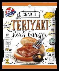 rw_3d_cp_teriyaki_burger