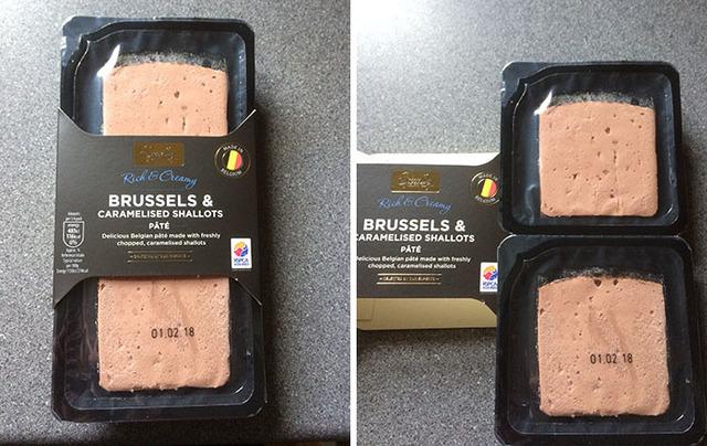 asshole-packaging-design-2-5a533e5d8f957__700