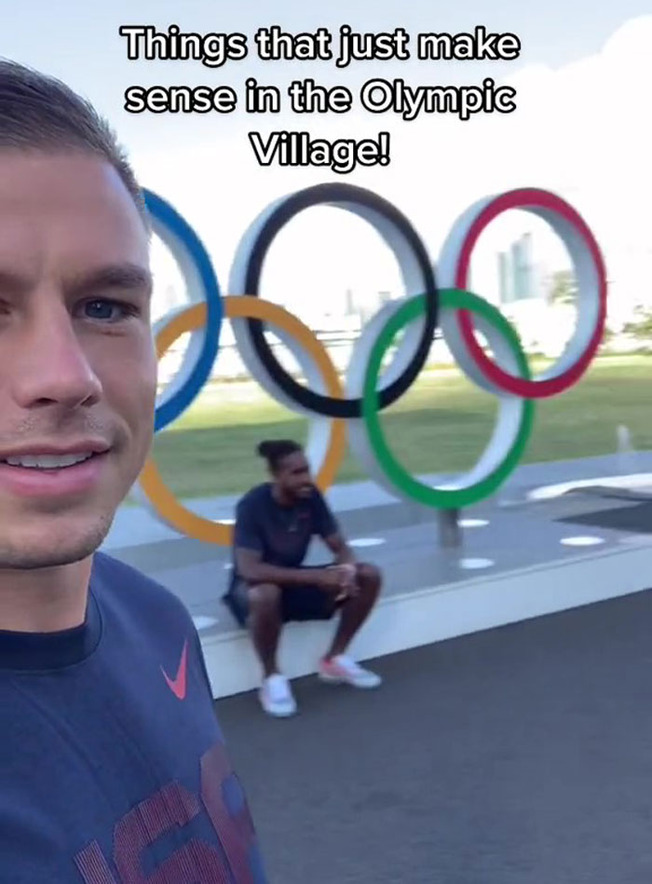 athlete-shows-olympic-village-tiktok-61025ca61f3d6__700