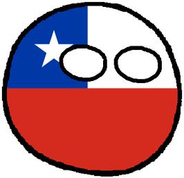 Chileball_I