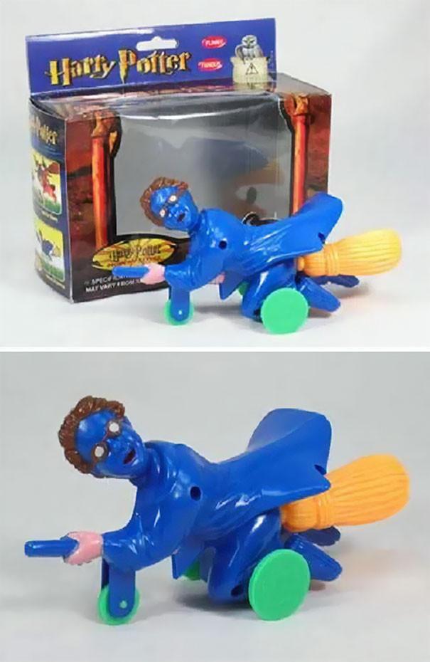 funny-toy-design-fails-42-5a58c99d19950__605