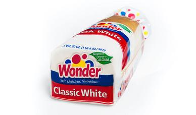 Wonder_01