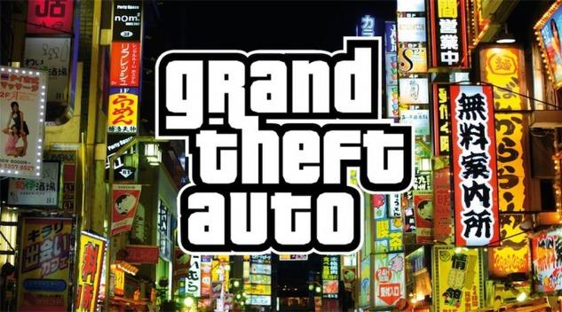 grand-theft-auto-tokyo-gta-6-696x387