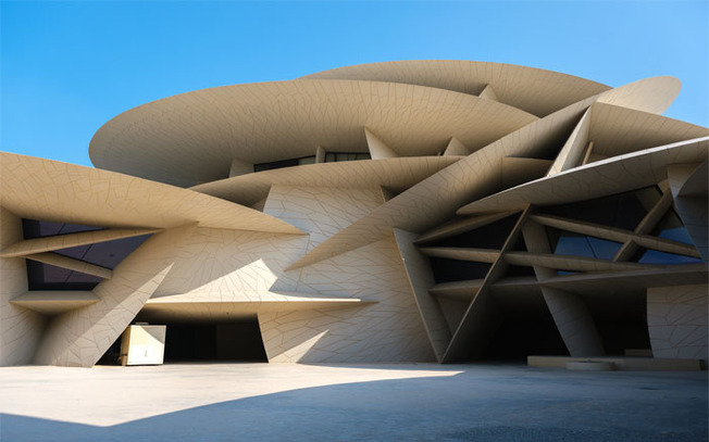 most-beautiful-museums-architecture-60fea6930623e__700