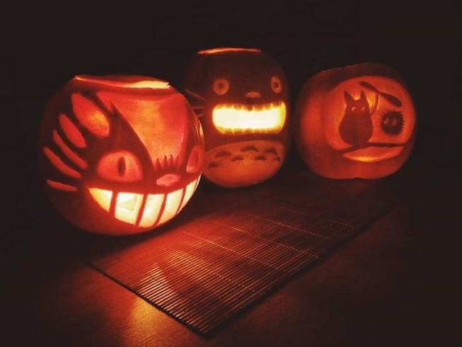 halloween-studio-ghibli-pumpkins-carving-6-5db165c145ddd__700