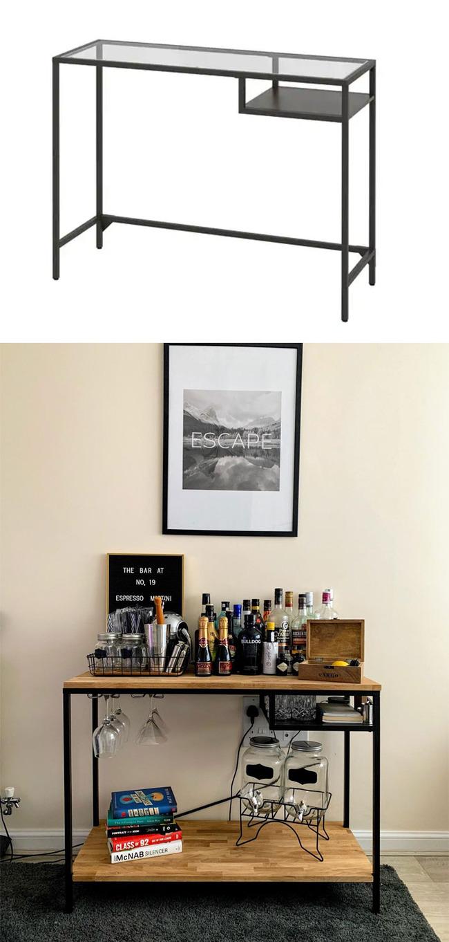 ikea-furniture-hacks-5f7aea6a1fa1d__700