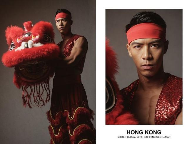 mister-global-2019-national-costume-28-5d8f09de824ec__700