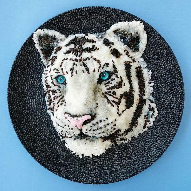 food-art-animals-demealprepper-6-5f5753fb829bc__700