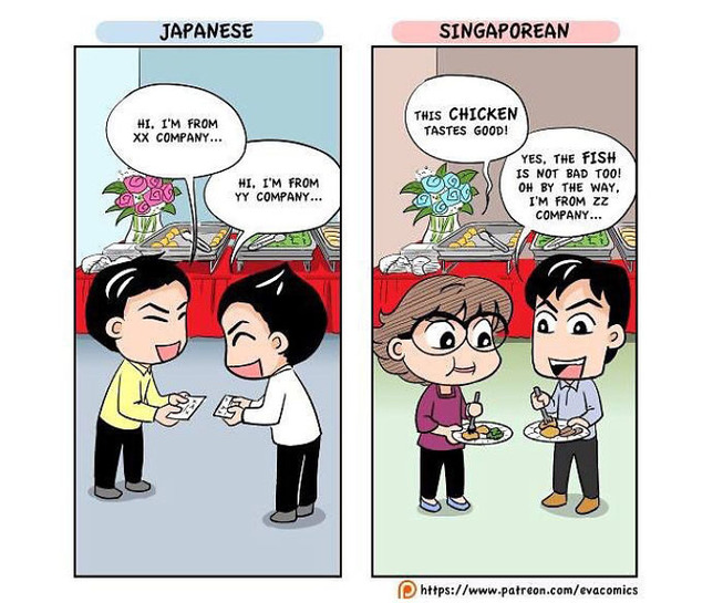 My-30-comics-that-shows-how-special-Japan-is-5cfe023babbe5__700