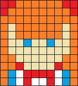 1425104447215
