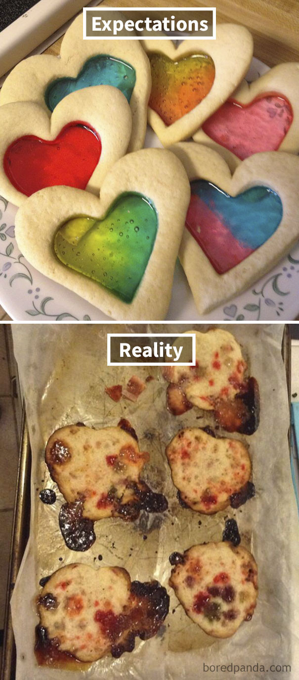 funny-food-fails-expectations-vs-reality-106-5a5321debbd7f__605