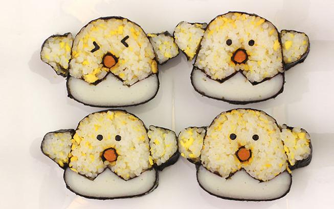 sushi-art-bento-cute-31__700