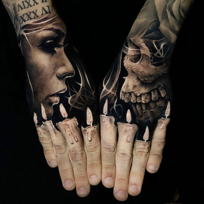 3d-tattoo-ideas-5-5caae91fd24e6__700