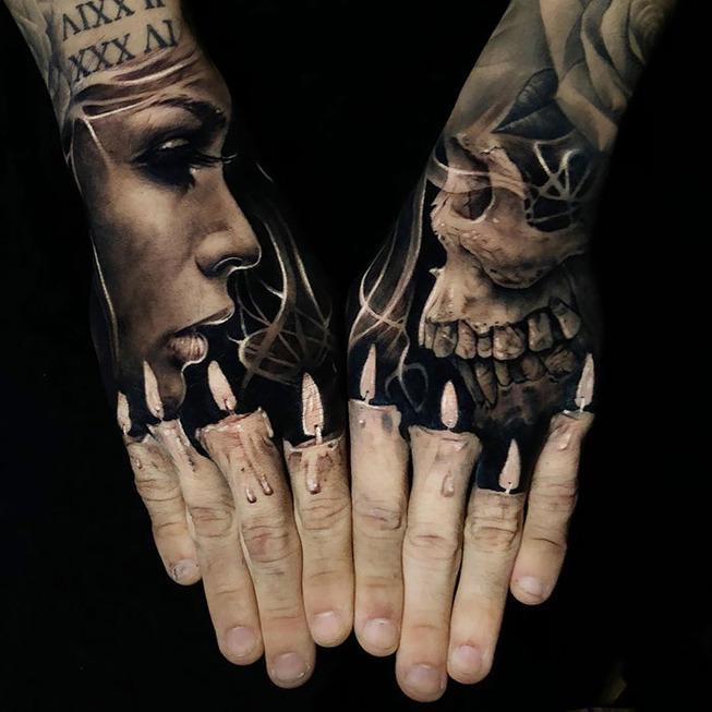 3d-tattoo-ideas-5-5caae91fd24e6__700