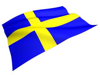 sweden_3d