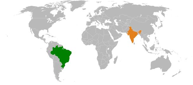 1200px-Brazil_India_Locator.svg