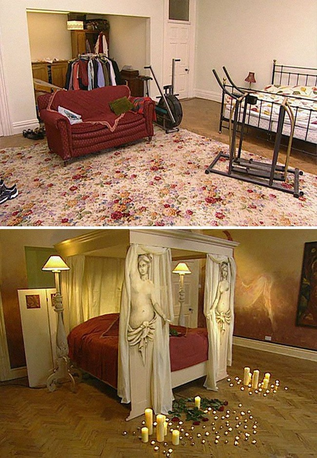 before-after-changing-rooms-bbc-tv-show-1-7-5f72daeb2652b__700