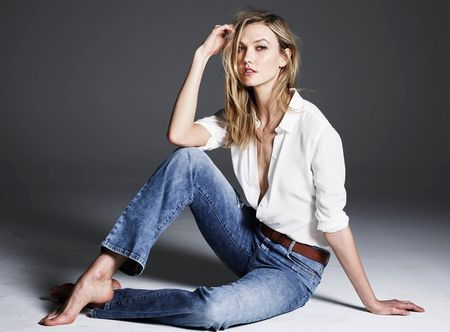 Karlie-Kloss-Height-In-Meters-2017