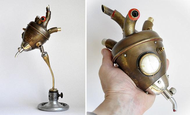 My-steampunk-sculptures-58ef3b7926d32__880