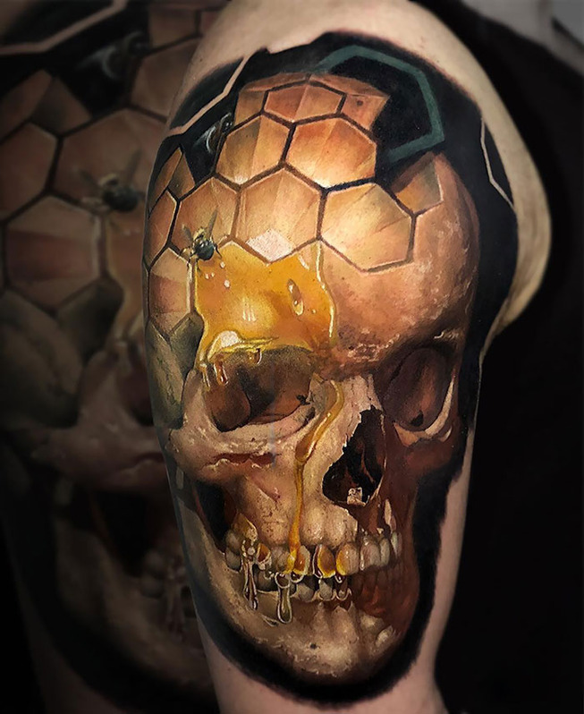 3d-tattoo-ideas-24-5ca1d8986caae__700