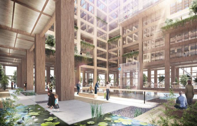 world-largest-wooden-skyscraper-sumitomo-forestry-designboom-5