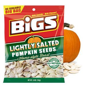 bigs-pumpkin-seeds-thumbnail