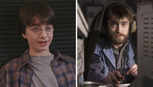 harry-potter-actors-then-and-now-1-5cf11ad7a4d80__700
