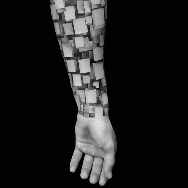 3d-tattoo-ideas-68-5ca1df8871b72__700