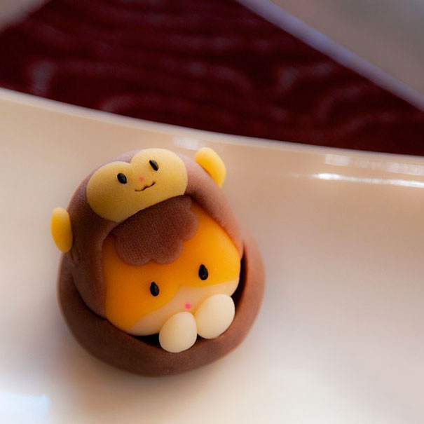 cute-japanese-sweets-wagashi-371__605