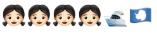 emoji_anime