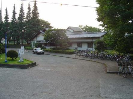 11 - Kyudojo