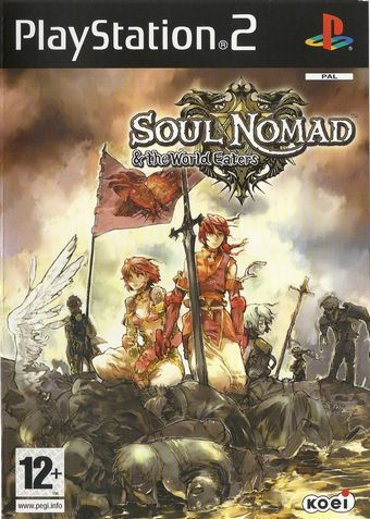 226249-soul-nomad-the-world-eaters-playstation-2-front-cover