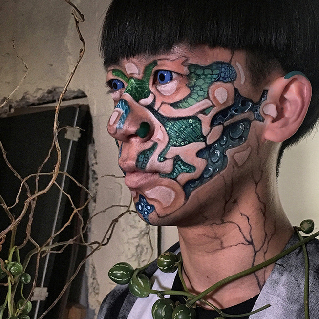 special-effects-makeup-amazing-jiro-5ed0f0955616b__700