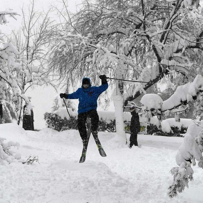 biggest-snowfall-50-years-spain-10-5ffc06d61abcc__700