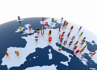 eu-map-flags