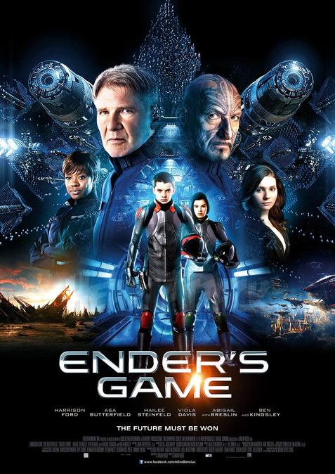 13111002_Enders_Game_01
