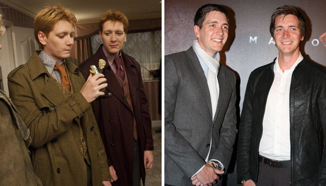harry-potter-actors-then-and-now-16-5cf11aed5b6e8__700