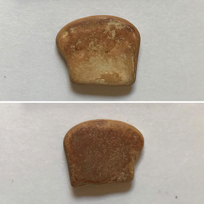 forbidden-snacks-things-look-like-food-1-5f6b5877769e3__700