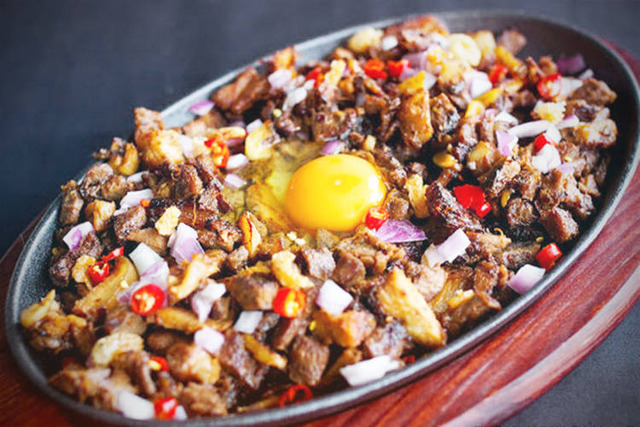 Pork-Sisig-Recipe-1