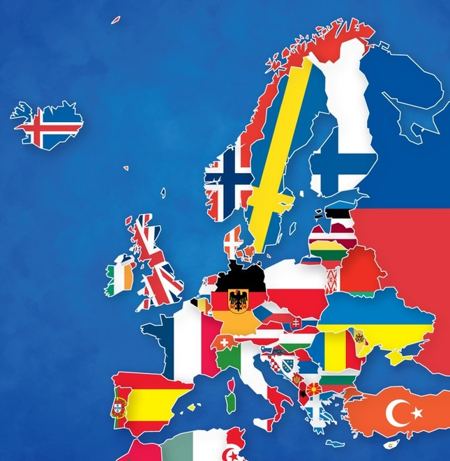 2a6dddc9fed7704df6205621442cb702--flag-of-europe-live-casino