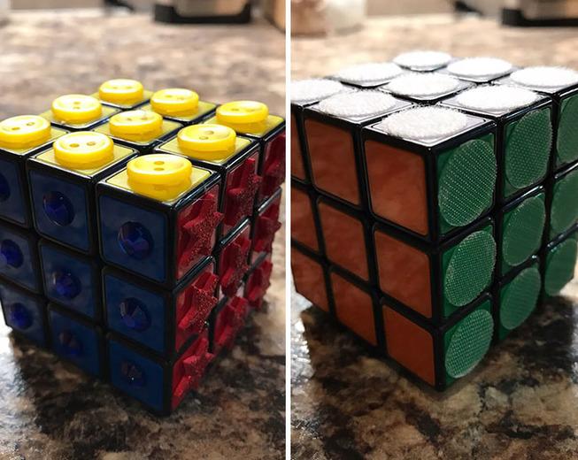 genius-ideas-solutions-16-5c4b278c58441__700 (1)