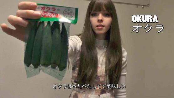 日本の野菜事情 海外の反応 (19)