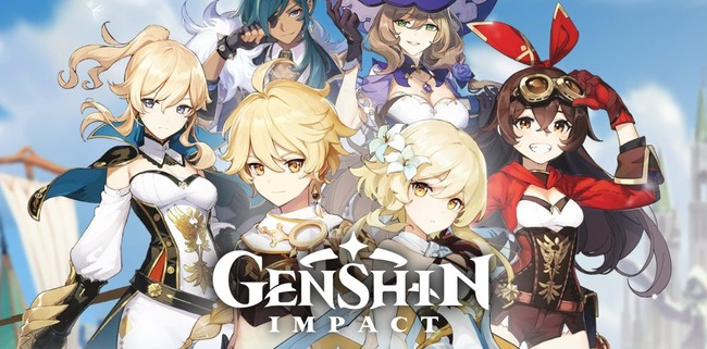 Genshin-Impact-image-new-1